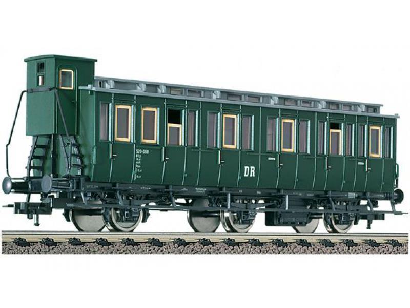 Fleischmann N 318623-2x Drehgestell mit Radsatz 215N //96 Set 03 top